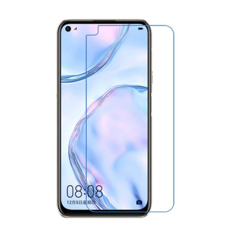 11331 - ScreenGuard фолио за екран Huawei P40 Lite
