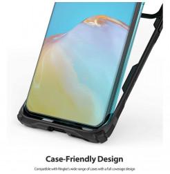 11339 - Ringke Dual Easy Film протектор за Huawei P40 Pro