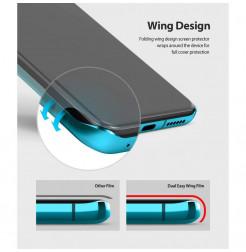 11340 - Ringke Dual Easy Film протектор за Huawei P40 Pro