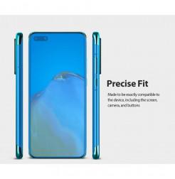 11341 - Ringke Dual Easy Film протектор за Huawei P40 Pro