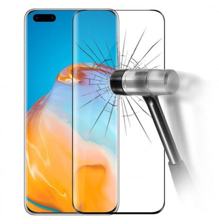 11359 - Mocolo 3D стъклен протектор за целия дисплей Huawei P40 Pro
