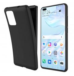 11387 - MadPhone силиконов калъф за Huawei P40 Pro