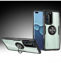 11458 - MadPhone Ring Case кейс със стойка за Huawei P40 Pro