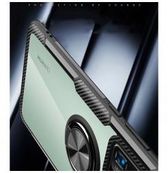 11463 - MadPhone Ring Case кейс със стойка за Huawei P40 Pro