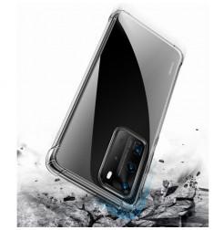 11476 - MadPhone удароустойчив силиконов калъф за Huawei P40 Pro