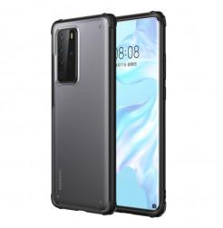 11483 - MadPhone ShockHybrid хибриден кейс за Huawei P40 Pro