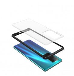 11485 - MadPhone ShockHybrid хибриден кейс за Huawei P40 Pro