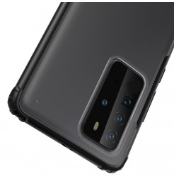 11486 - MadPhone ShockHybrid хибриден кейс за Huawei P40 Pro