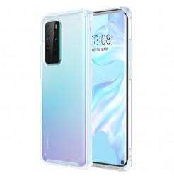 11491 - MadPhone ShockHybrid хибриден кейс за Huawei P40 Pro