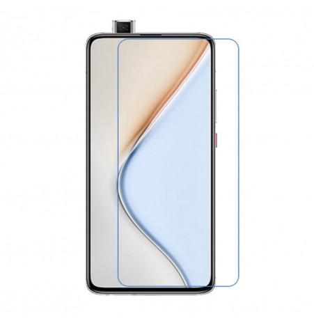 11522 - ScreenGuard фолио за екран Xiaomi Poco F2 Pro