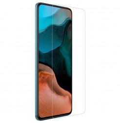 11525 - MadPhone стъклен протектор 9H за Xiaomi Poco F2 Pro