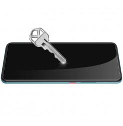 11526 - MadPhone стъклен протектор 9H за Xiaomi Poco F2 Pro