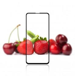 11532 - 3D стъклен протектор за целия дисплей Xiaomi Poco F2 Pro