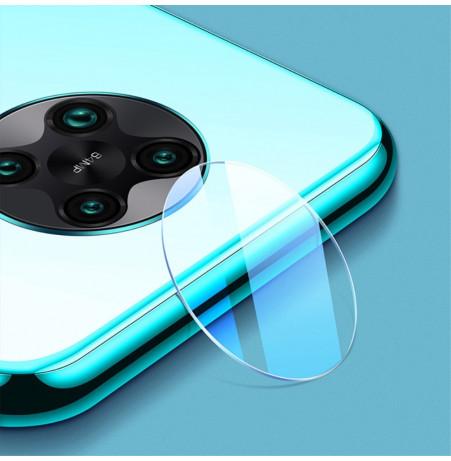 11534 - Стъклен протектор за камерата на Xiaomi Poco F2 Pro