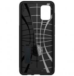 1155 - Spigen Slim Armor кейс за Samsung Galaxy A71