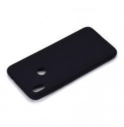 11645 - MadPhone силиконов калъф за Xiaomi Redmi Note 7 / Note 7 Pro