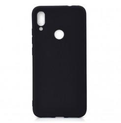 11646 - MadPhone силиконов калъф за Xiaomi Redmi Note 7 / Note 7 Pro