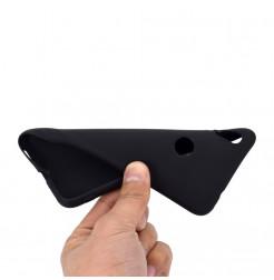 11647 - MadPhone силиконов калъф за Xiaomi Redmi Note 7 / Note 7 Pro