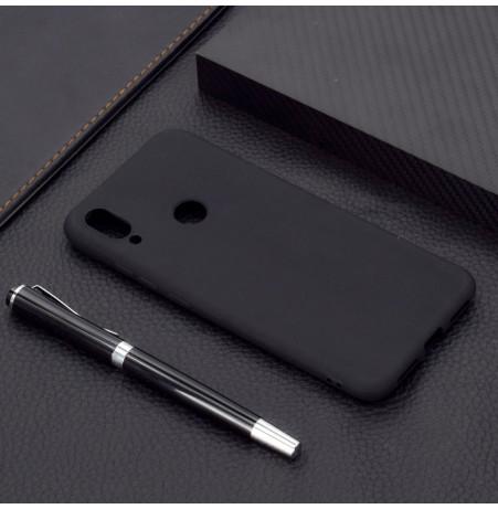 11648 - MadPhone силиконов калъф за Xiaomi Redmi Note 7 / Note 7 Pro