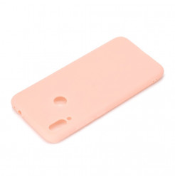 11654 - MadPhone силиконов калъф за Xiaomi Redmi Note 7 / Note 7 Pro