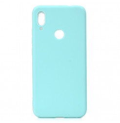 11661 - MadPhone силиконов калъф за Xiaomi Redmi Note 7 / Note 7 Pro