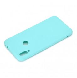 11662 - MadPhone силиконов калъф за Xiaomi Redmi Note 7 / Note 7 Pro