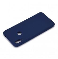 11669 - MadPhone силиконов калъф за Xiaomi Redmi Note 7 / Note 7 Pro