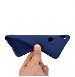11671 - MadPhone силиконов калъф за Xiaomi Redmi Note 7 / Note 7 Pro