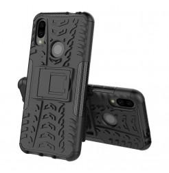 11861 - MadPhone Armada удароустойчив калъф за Xiaomi Redmi Note 7 / Note 7 Pro