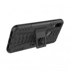 11863 - MadPhone Armada удароустойчив калъф за Xiaomi Redmi Note 7 / Note 7 Pro