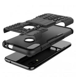 11864 - MadPhone Armada удароустойчив калъф за Xiaomi Redmi Note 7 / Note 7 Pro