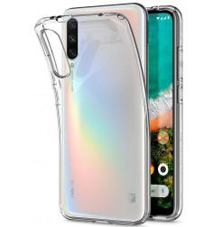 11997 - Spigen Liquid Crystal силиконов калъф за Xiaomi Mi A3