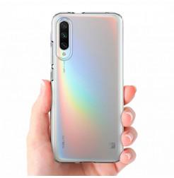 11999 - Spigen Liquid Crystal силиконов калъф за Xiaomi Mi A3