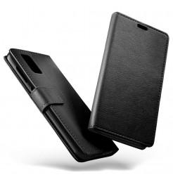 1200 - MadPhone кожен калъф за Samsung Galaxy A71