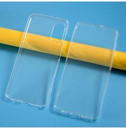 12066 - MadPhone 360 силиконова обвивка за Samsung Galaxy A41