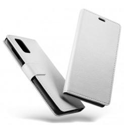 1210 - MadPhone кожен калъф за Samsung Galaxy A71