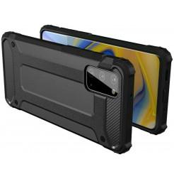 12149 - MadPhone Armor хибриден калъф за Samsung Galaxy A41
