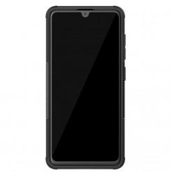 12160 - MadPhone Armada удароустойчив калъф за Samsung Galaxy A41