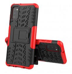 12171 - MadPhone Armada удароустойчив калъф за Samsung Galaxy A41