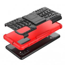 12175 - MadPhone Armada удароустойчив калъф за Samsung Galaxy A41