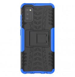 12184 - MadPhone Armada удароустойчив калъф за Samsung Galaxy A41