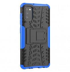 12185 - MadPhone Armada удароустойчив калъф за Samsung Galaxy A41