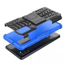 12187 - MadPhone Armada удароустойчив калъф за Samsung Galaxy A41