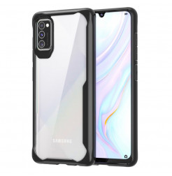 12219 - iPaky Drop Proof хибриден калъф за Samsung Galaxy A41
