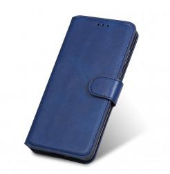 12259 - MadPhone кожен калъф за Samsung Galaxy A41