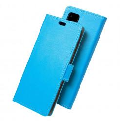 1226 - MadPhone кожен калъф за Samsung Galaxy A71