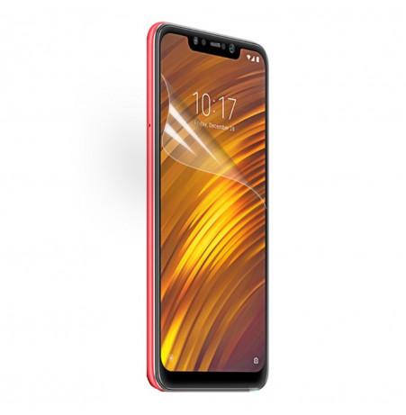 12263 - ScreenGuard фолио за екран Xiaomi Pocophone F1