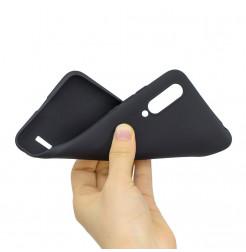 12278 - MadPhone силиконов калъф за Xiaomi Pocophone F1