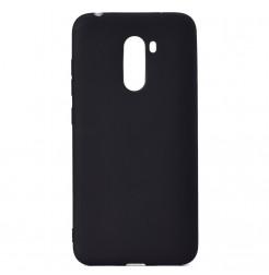 12279 - MadPhone силиконов калъф за Xiaomi Pocophone F1