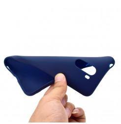 12299 - MadPhone силиконов калъф за Xiaomi Pocophone F1